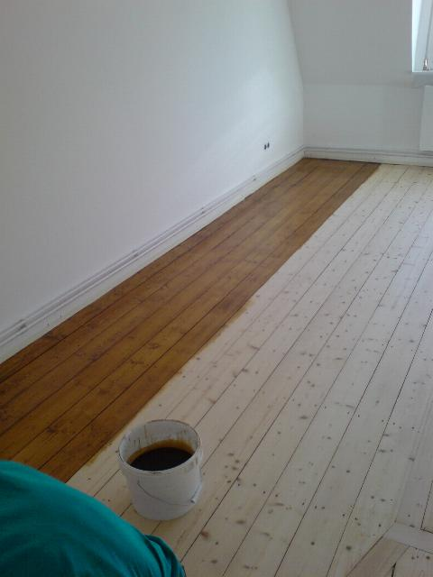 dielensanierung. Black Bedroom Furniture Sets. Home Design Ideas